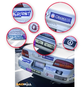 obama-anti-war-peace-coexist-war-is-not-the-answer-bumper-sticker1