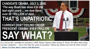 obama-debt-ceiling-economic-marxist-failure-state-of-the-union-2014-unpatriotic-e1389068536736