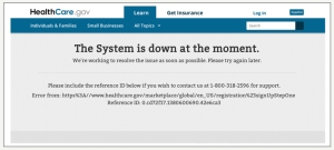 obamacare_system_down