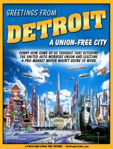 Postcard_Detroit_500