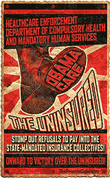 Poster_Boot_Obamacare_Uninsured_160