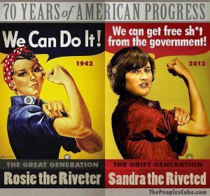 Sandra-Fluke-Riveted-the-peoples-cube