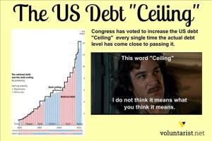 US-Debt-Ceiling