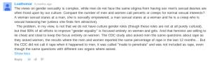 feminism2.4