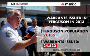 ferguson-16-warrant-stats