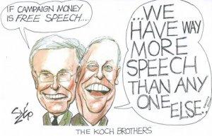 Koch-Brothers-2