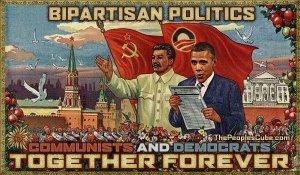 Obama_Stalin_Communists_Dems
