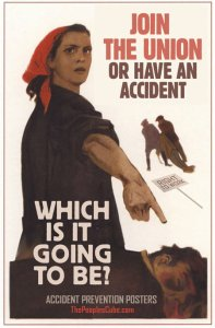 Poster_Accident_Join_Union_or_Else