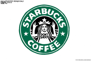 RAMclr-032115-starbucks-IBD-COLOR-FINAL-oped-147.gif.cms_.gif,qresize=580,P2C420.pagespeed.ce.rizM1bX4M80ngNiyMMHl