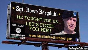 Bergdahl_Billboard_ISIS