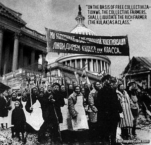 Capitol_Pelosi_Kulak_Rally