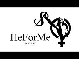 heforme1