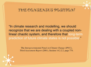 ipcc-models-predict-future.png,qresize=580,P2C431.pagespeed.ce.pTwlKPz1iMMoETMdPESb