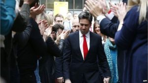 Tell us how you're feeling Miliband...