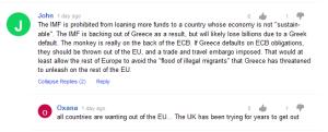 Greecedebt2