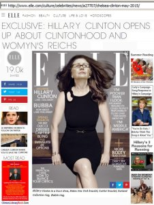 Hillary-Clinton-Opens-Campaign-on-Cover-of-Elle-Magazine-0001aAa-595-789