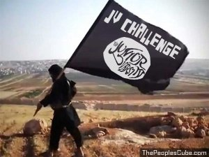 ISIS_Flag_JV_Real