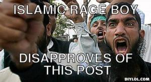 islamic-rage-boy-meme-generator-islamic-rage-boy-disapproves-of-this-post-c80855