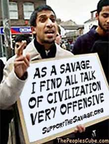Muslim_Protest_Sign_Insult2