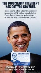 obamacard-ad-tpc
