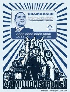 obamacard-poster-tpc