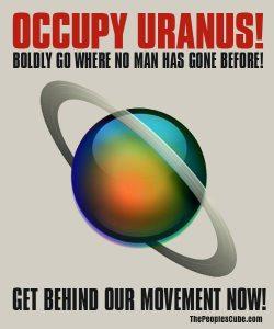 Occupy_Uranus