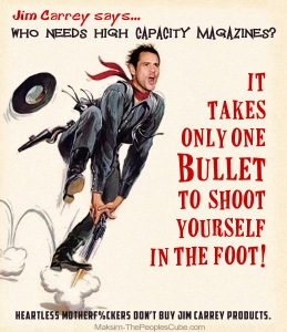 carrey-shoot-foot-tpc