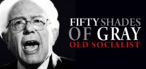 fifty-shades-of-bernie-sanders