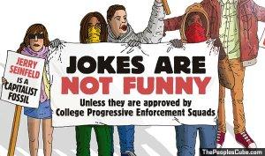 Jokes_Not_Funny_Students