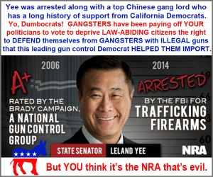 leland-yee-and-gun-control1