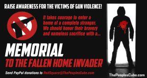 Memorial_Home_Invader