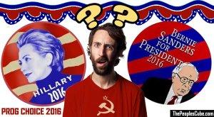 Prog_Choice_2016_Candidates