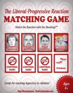 progressive_matching_game