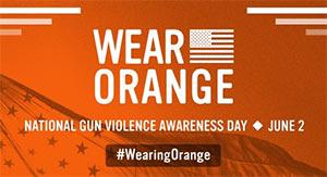 Wear_Orange_Banner_300
