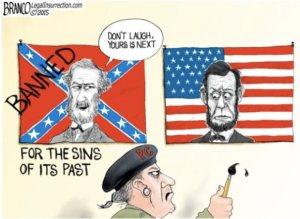Flag-Sins-copy