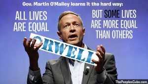 OMalley_All_Lives_Matter