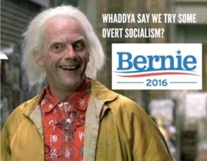 Bernie-copy