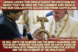 Jesus_Hammer_Sickle_Pope