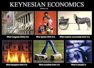 keynesian-economics-600x435