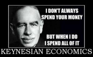 keynesian-economics-spending-your-money