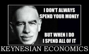 keynesian-economics-spending-your-money
