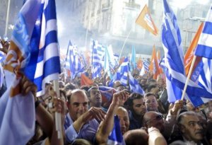 new-democracy-party-supporters-attend-their-closing-election-rally-in-omonia-square-in-central-athens-greece-september-17-2015-reutersmichalis-karagiannis