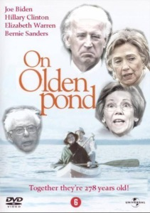 On-Oldern-Pond-copy