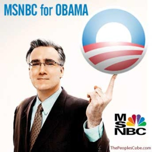 ge-obama-msnbc-general-electric-keith-olbermann-the-peoples-cube-peoplescube.com-sad-hill-news1