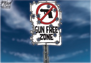Gun-Free-Zone-copy