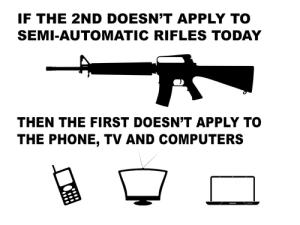 gun-rights-image