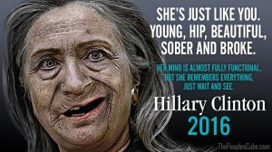 Hillary_Old_Young_Hip