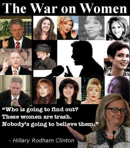 Hillary+clinton+the+war+on+women+the+real+war_a312aa_5291098