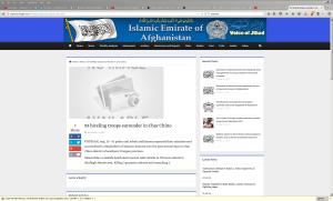 Islamic_propaganda