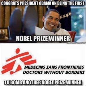Nobel-Obama-copy